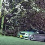 Crown S180 Tuning (12)
