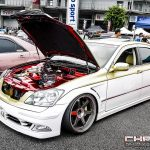 Crown S180 Tuning (3)