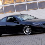 Ford Cougar Tuning (11)
