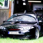 Ford Cougar Tuning (2)