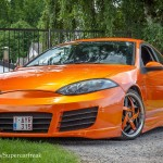 Ford Cougar Tuning (3)