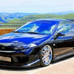 Ford Cougar Tuning (4)