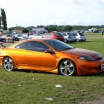 Ford Cougar Tuning (7)