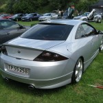 Ford Cougar Tuning (8)