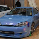 Ford Cougar Tuning (9)