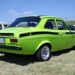 Ford Escort MK1 (1)