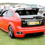 Ford Focus MK2 Tuning (1)