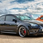 Ford Focus MK2 Tuning (3)