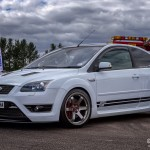 Ford Focus MK2 Tuning (4)
