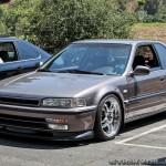 Honda Accord CB Tuning (1)