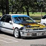 Honda Accord CB Tuning (3)