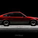 Honda CR-X Tuning (4)