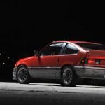 Honda CR-X Tuning (5)