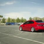 Honda Civic FB Tuning (1)