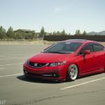 Honda Civic FB Tuning (2)