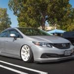 Honda Civic FB Tuning (4)