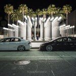 Honda Civic FB Tuning (5)