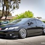 Honda Civic FB Tuning (7)