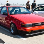 Modified AE86  (1)