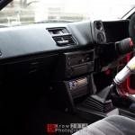 Modified AE86  (3)