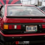 Modified AE86  (4)