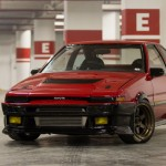 Modified AE86  (5)