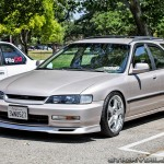 Modified Accord Wagon (1)