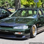 Modified Accord Wagon (2)