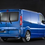 Opel Vivaro Tuning (2)