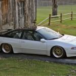 Subaru Alcyone SVX Tuning (1)