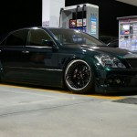 Toyota Crown (12G) S180 Tuning (4)