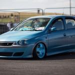 Vauxhall Corsa Tuning (1)