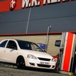 Vauxhall Corsa Tuning (2)