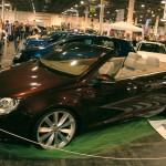 Volkswagen Eos Tuning (1)