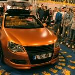 Volkswagen Eos Tuning (2)