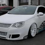 Volkswagen Eos Tuning (4)