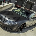 Volkswagen Phaeton Tuning (1)