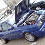 Volkswagen Polo 2 Facelift Tuning (1)