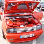 Volkswagen Polo 2 Facelift Tuning (2)