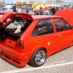 Volkswagen Polo 2 Facelift Tuning (3)