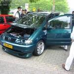 Volkswagen Sharan Tuning (1)