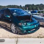 Volkswagen Sharan Tuning (3)