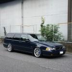 Volvo V70 Tuning (5)