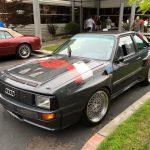 Audi Quattro (3)