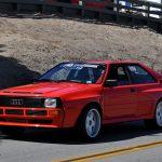 Audi Quattro (5)