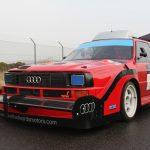 Audi Quattro (8)