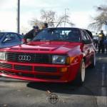 Modified Audi Quattro (1)