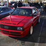 Modified Audi Quattro (2)