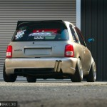 Nissan March K11 Tuning (2)