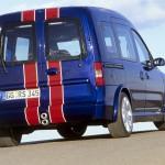 Opel Combo C Tuning (2)